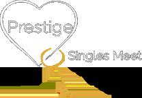 Prestige Matchmaking Pros